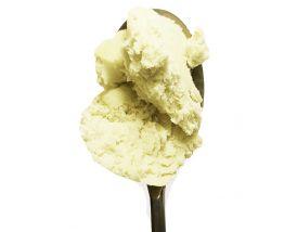 <p>Sabor exclusivo de Polaris. Helado de crema con diminutos trocitos de hoja de yerba que simulan el mate cebado.</p> <p>Fresca, suave y revitalizante.</p>